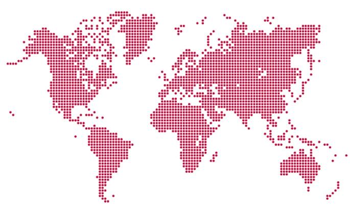 map-800-v3