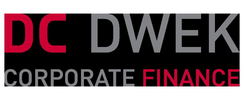dc-dwek-logo